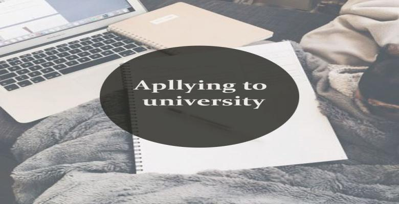 5 Things to Pay Attention to When Choosing a University