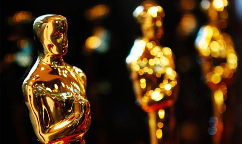 20 Facts about the Oscar You Have to Know